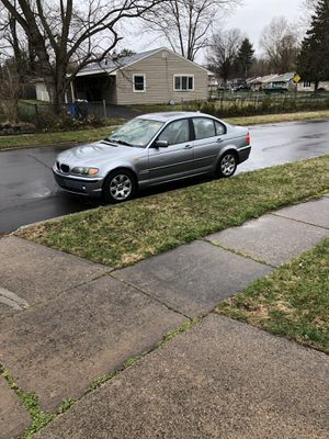 2004 BMW 3 Series for Sale in Yardley, PA