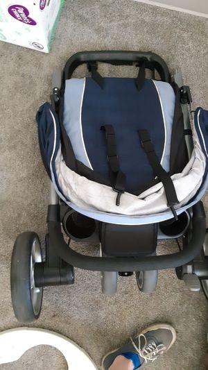 Graco stroller for Sale in Aberdeen, WA