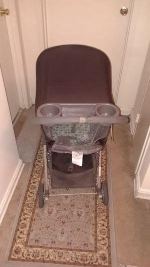 Coche para baby en buenas condiciones for Sale in Hyattsville, MD