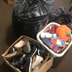 FREE Miscellaneous for Sale in Hanford, CA
