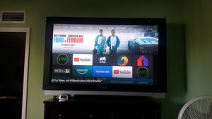 65 lnch phillips plasma TV for Sale in NW PRT RCHY, FL