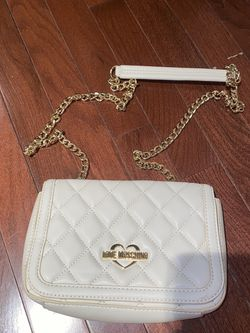 Moschino Purse for Sale in West Caldwell,  NJ