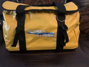 Sports Xtreme Waterproof Duffle Bag for Sale in Lakewood, CA