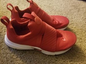 Womens Nike shoe for Sale in Halethorpe, MD