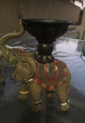 Elefantes for Sale in Compton, CA