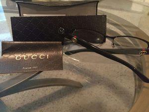 Gucci, Tiffany, Prada Brand New EyeGlasses Authentic Bundle Deal $450 for Sale in Miami, FL