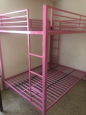 Bunk bed for sale for Sale in Dixon, CA