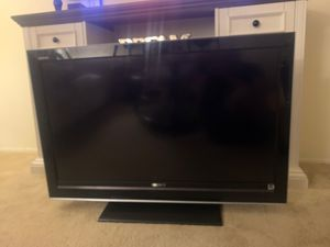 40 inch Sony tv for Sale in El Cajon, CA