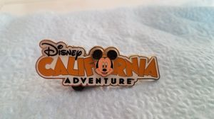 DISNEY PINS for Sale in Victorville, CA