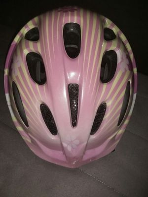 Bike Helmet for Sale in Mountain View, CA
