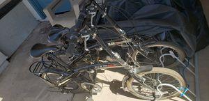 Folding bikes for Sale in Tempe, AZ