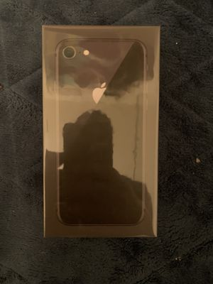 iPhone 8 for Sale in Catonsville, MD