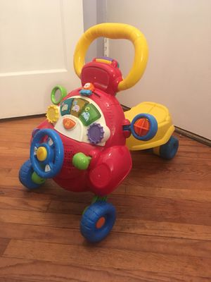 Kids Toy Bike for Sale in Beverly Hills, CA