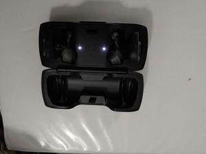 Bose wireless head phones / Earbuds for Sale in Tempe, AZ