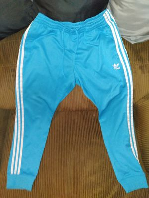 Adidas Sweatpants for Sale in Phoenix, AZ