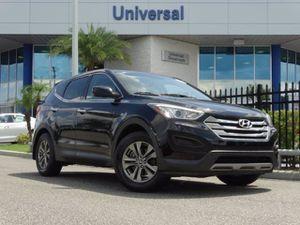2014 Hyundai Santa Fe Sport for Sale in Orlando, FL