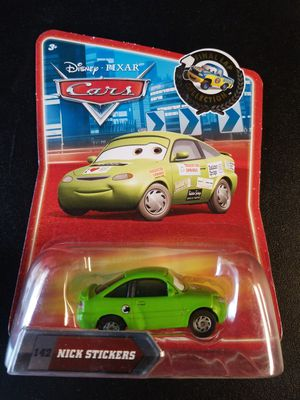 Disney cars for Sale in Kunkletown, PA