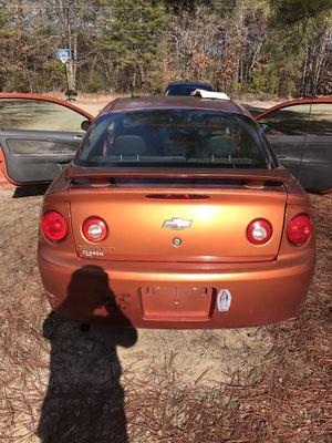 2006 Chevrolet Cobalt for Sale in CHARLOTTE C H, VA