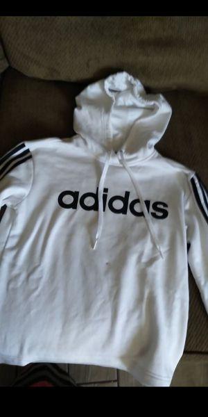 Adidas hoodie for Sale in San Antonio, TX