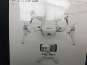 Selling drone for Sale in Manassas, VA
