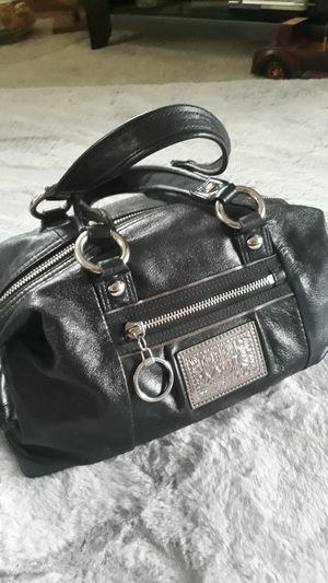 Coach purse for Sale in Elma, WA