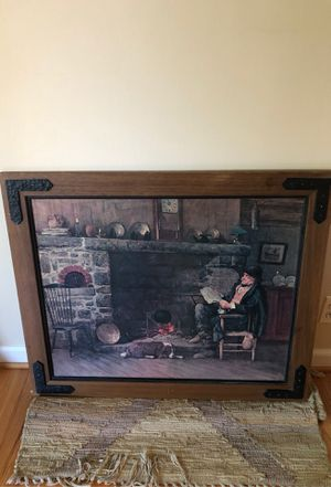 Painting for Sale in Bloomfield Hills, MI