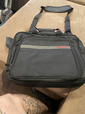 Laptop Bag for Sale in Nederland, TX