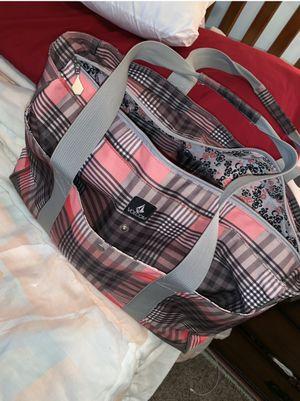 Volcom tote bag for Sale in Glenolden, PA