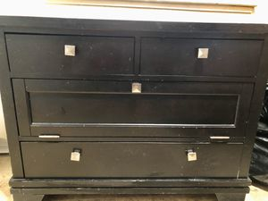 Tv stand and Drawer for Sale in San Jose, CA