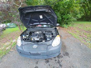 2009 Hyundai Accent for Sale in Acworth, GA