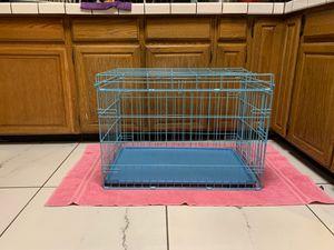 Large dog kennel for Sale in Las Vegas, NV