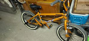 Bicycle condition for Sale in New Haven, CT