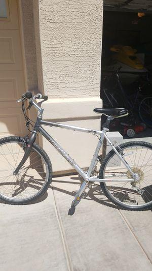Specialized Bike for Sale in Maricopa, AZ
