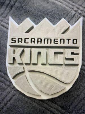 Sacramento Kings for Sale in Elk Grove, CA