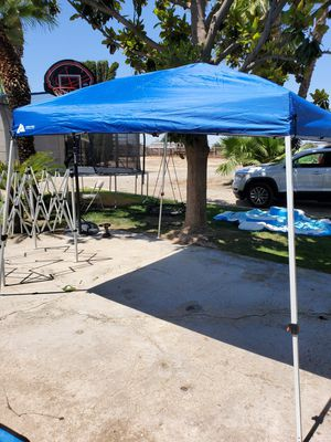 Canopy for Sale in Bakersfield, CA