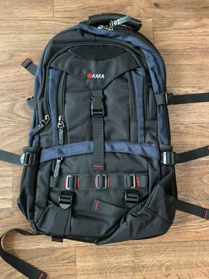 Brand new Laptop Backpack. Spacious bag to keep all essentials for Sale in Frisco, TX