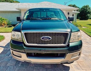 ☑️Owner urgently$1200 Ford F-150 04✬ . for Sale in Miami, FL
