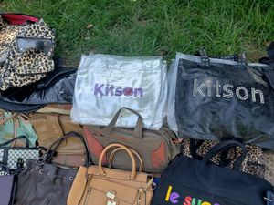 Kitson bags for Sale in Los Angeles, CA