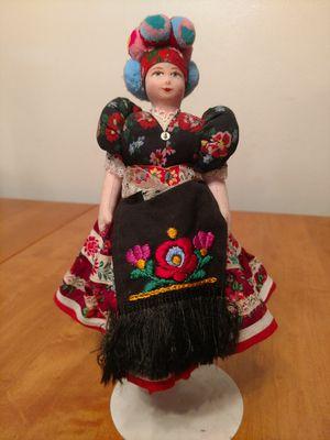 Antique dolls for Sale in Suffolk, VA