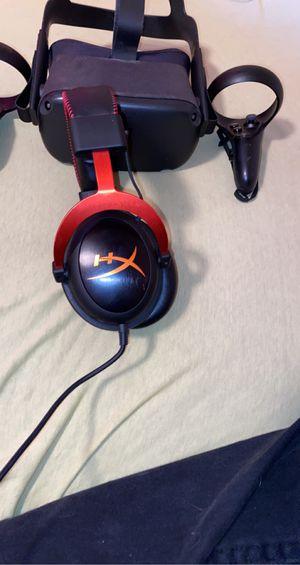 Oculus Quest for Sale in Denver, CO