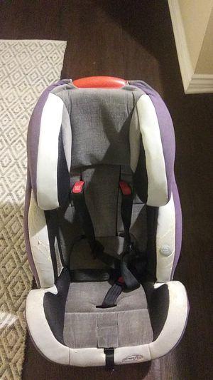 Evenflo car seat for Sale in Huntington Beach, CA