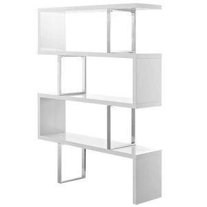 Maxwell Blake Shelving unit for Sale in Greenwich, CT