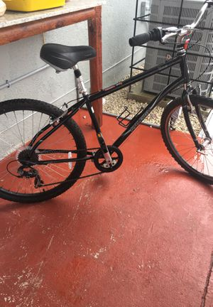 Bicicletas raleigh for Sale in Fort Lauderdale, FL