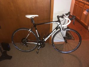 Bianchi intenso Ultegra road bike for Sale in Columbus, OH