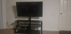 Samsung 55 inches TV for Sale in Kissimmee, FL