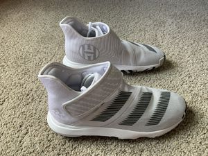 Adidas Harden B/E 3 Shoes for Sale in Aurora, CO