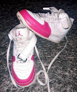 Jordans for Sale in Fort Worth, TX