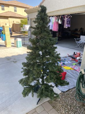 Christmas Tree for Sale in Mesa, AZ