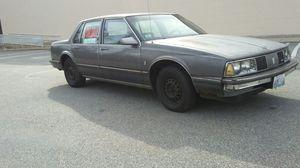 1986 Oldsmobile Delta 88 for Sale in Providence, RI