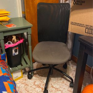 Free IKEA Desk Chair for Sale in Brooklyn, NY